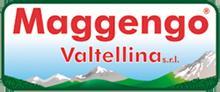 Maggengo Logo